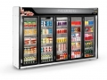 Refrimate ASFL5PP